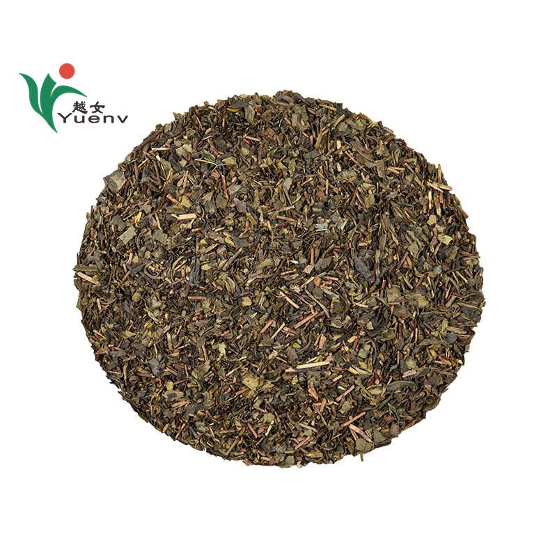 Thé vert de Chine moins cher 3008