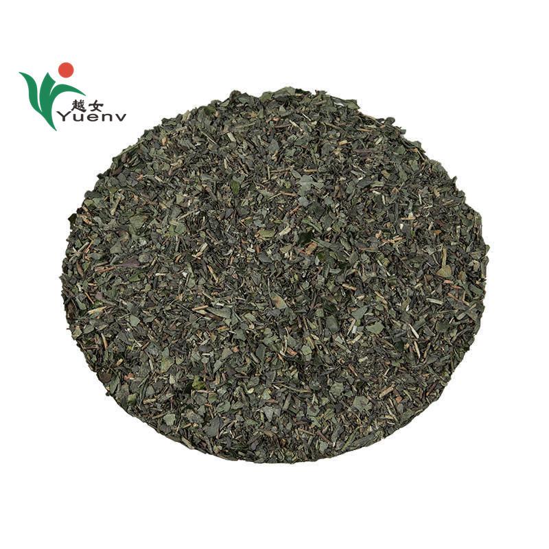Prix pas cher Chine thé vert 3314