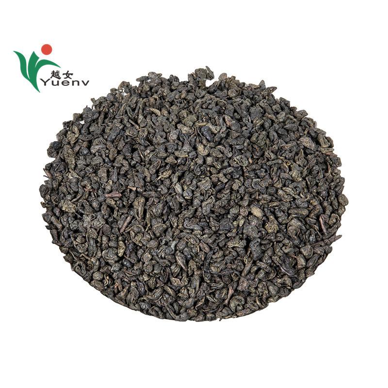 Meilleur prix thé vert poudre 555B