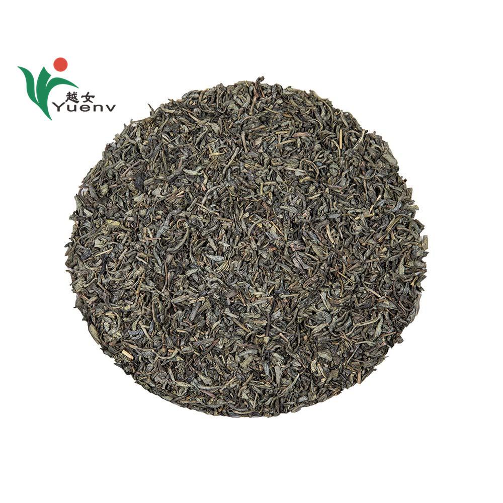 Meilleur prix thé vert chunmee 9371B