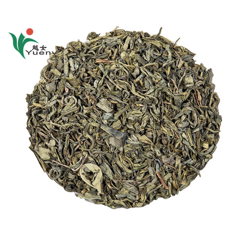 Thé vert de Chine OP-TEA (708)